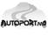 AutoPort.md