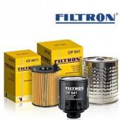 Автомобильные фильтра Filtron