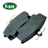 LPR-brake-pads